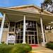 Arthur Moore Methodist Museum 2