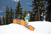 Tom Rail Pro Ride Snowboard Camps
