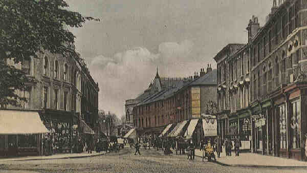 Lower_Clapton_Rd_junction_Urswick_Rd