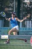 "patri mowbray-final-femenina-campeonato-provincial-padel-absoluto-el-candado-enero-2014 • <a style=""font-size:0.8em;"" href=""http://www.flickr.com/photos/68728055@N04/12196364893/"" target=""_blank"">View on Flickr</a>"