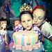 "Festa de aniversário no Buffet Via Lactea, em Santo Andre • <a style=""font-size:0.8em;"" href=""http://www.flickr.com/photos/40393430@N08/12469394075/"" target=""_blank"">View on Flickr</a>"