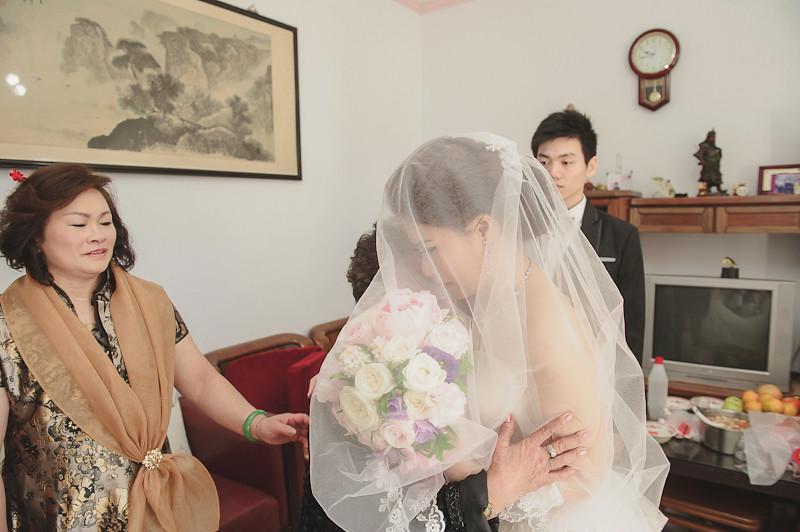 12773450004_dabeda4fcf_b- 婚攝小寶,婚攝,婚禮攝影, 婚禮紀錄,寶寶寫真, 孕婦寫真,海外婚紗婚禮攝影, 自助婚紗, 婚紗攝影, 婚攝推薦, 婚紗攝影推薦, 孕婦寫真, 孕婦寫真推薦, 台北孕婦寫真, 宜蘭孕婦寫真, 台中孕婦寫真, 高雄孕婦寫真,台北自助婚紗, 宜蘭自助婚紗, 台中自助婚紗, 高雄自助, 海外自助婚紗, 台北婚攝, 孕婦寫真, 孕婦照, 台中婚禮紀錄, 婚攝小寶,婚攝,婚禮攝影, 婚禮紀錄,寶寶寫真, 孕婦寫真,海外婚紗婚禮攝影, 自助婚紗, 婚紗攝影, 婚攝推薦, 婚紗攝影推薦, 孕婦寫真, 孕婦寫真推薦, 台北孕婦寫真, 宜蘭孕婦寫真, 台中孕婦寫真, 高雄孕婦寫真,台北自助婚紗, 宜蘭自助婚紗, 台中自助婚紗, 高雄自助, 海外自助婚紗, 台北婚攝, 孕婦寫真, 孕婦照, 台中婚禮紀錄, 婚攝小寶,婚攝,婚禮攝影, 婚禮紀錄,寶寶寫真, 孕婦寫真,海外婚紗婚禮攝影, 自助婚紗, 婚紗攝影, 婚攝推薦, 婚紗攝影推薦, 孕婦寫真, 孕婦寫真推薦, 台北孕婦寫真, 宜蘭孕婦寫真, 台中孕婦寫真, 高雄孕婦寫真,台北自助婚紗, 宜蘭自助婚紗, 台中自助婚紗, 高雄自助, 海外自助婚紗, 台北婚攝, 孕婦寫真, 孕婦照, 台中婚禮紀錄,, 海外婚禮攝影, 海島婚禮, 峇里島婚攝, 寒舍艾美婚攝, 東方文華婚攝, 君悅酒店婚攝,  萬豪酒店婚攝, 君品酒店婚攝, 翡麗詩莊園婚攝, 翰品婚攝, 顏氏牧場婚攝, 晶華酒店婚攝, 林酒店婚攝, 君品婚攝, 君悅婚攝, 翡麗詩婚禮攝影, 翡麗詩婚禮攝影, 文華東方婚攝