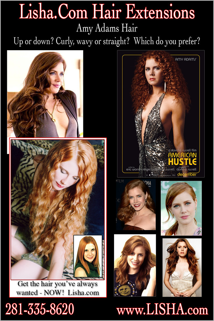 The Worlds Newest Photos By Houston Hair Extensions Flickr Hive Mind