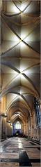 york 0006ap (Phil Newell) Tags: york church god panoramic minster stainglass