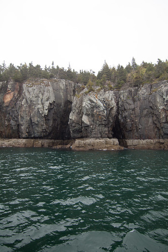 """Cliffs • <a style=""""font-size:0.8em;"""" href=""""http://www.flickr.com/photos/23215983@N02/13253118205/"""" target=""""_blank"""">View on Flickr</a>"""