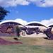 "<br /><span style=""font-size:0.8em;"">LEOPOLDO NOVOA MURAL  DE LAS TERMAS DE ARAPEY  EN SALTO URUGUAY</span> • <a style=""font-size:0.8em;"" href=""http://www.flickr.com/photos/114402629@N08/13384107275/"" target=""_blank"">View on Flickr</a>"