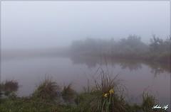 Cerrao Baixa - Distrito de Boqueiro (A.J Photos) Tags: paisagem serra neblina inverno riograndedosul frio sul gaucho aude cerrao saomartinhodaserra