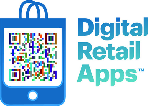 Digital_Retail_Apps