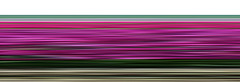 Bollenvelden in de Noordoostpolder (Harry -[ The Travel ]- Marmot) Tags: flowers abstract flower holland art netherlands colors dutch lines horizontal rural landscape spring colorful colours tulips stripes kunst nederland fields colourful agriculture noordoostpolder lente bloemen flevoland hollands bollen landschap tulpen kleurrijk lijnen strepen kleuren flowerbulbs bollenvelden tulpenvelden landbouw bloembollen bloemenzee bollenteelt allrightsreservedcontactmebyflickrmail