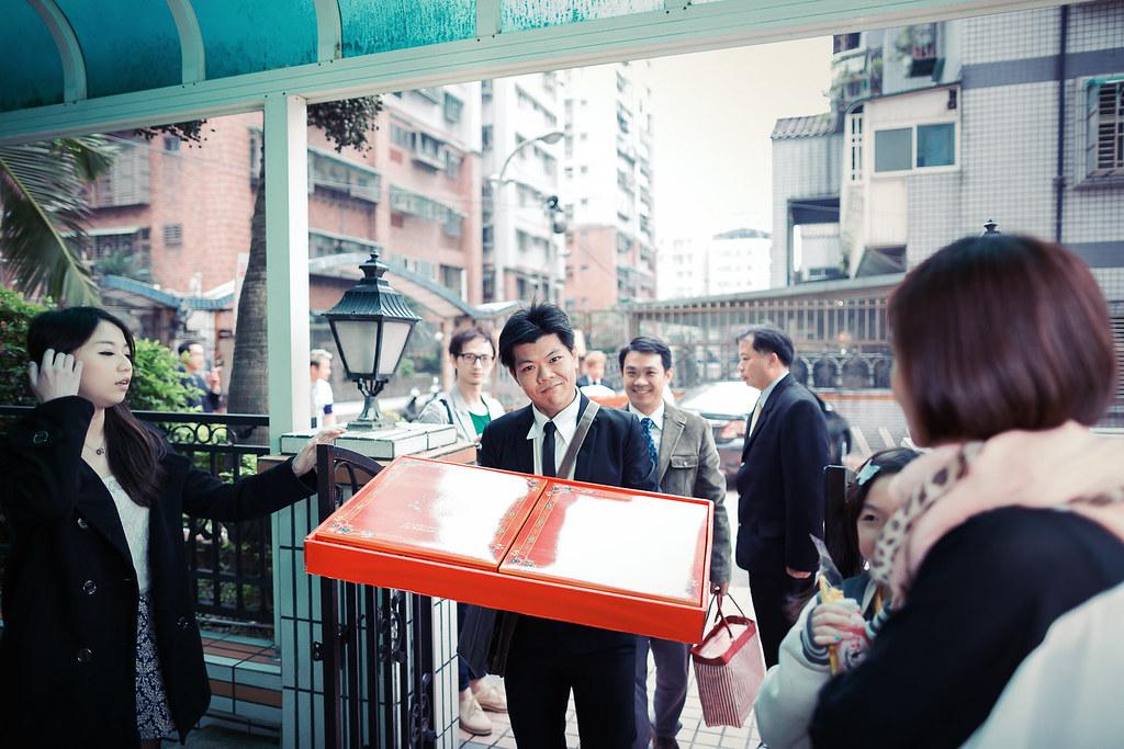 柏瑋&淑燕Wedding-025