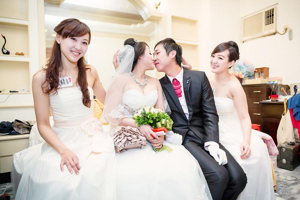 柏瑋&淑燕Wedding-115