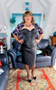 Super girl (LOL) (Trixy Deans) Tags: xdresser sexy sexytransvestite sexyheels sexylegs sexyblonde tgirl tv transvestite transgendered transsexual tranny trixydeans tgirls trixy shemale shemales shortskirts shortdress dress