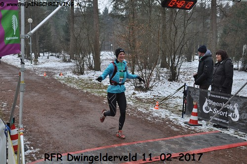 RFR_Dwingelderveld_11_02_2017_0364