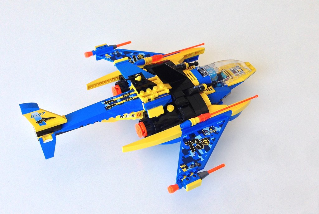 Best Toys Adu : The world s best photos of fighter and moc flickr hive mind