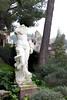 Venus de Itálica (Laura Pereyra (Naini)) Tags: estatua escultura itálica santiponce romano