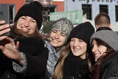 Marts 2017 - 26 (Jungfrau & Altglas) Tags: samsung nx30 sooc canonfl50mmf14ii nyhavn copenhagen altglas denmark scandinavia
