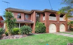 616 Merrylands Road, Greystanes NSW