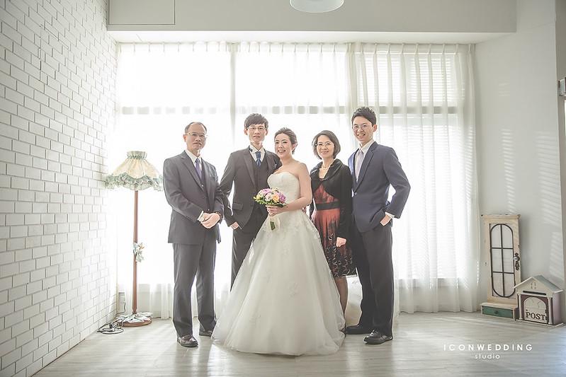 全家福,攝影師,婚紗攝影