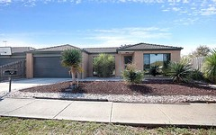 85 Calais Circuit, Cranbourne West VIC