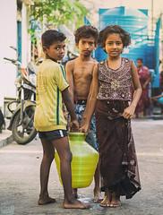 Life at Triplicane (jithin_devan) Tags: cwc photowalk strret photography chennai