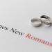 Times New Romans