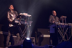"Thievery Corporation - Razzmatazz 2017 - 12 - M63C6058 • <a style=""font-size:0.8em;"" href=""http://www.flickr.com/photos/10290099@N07/32869480942/"" target=""_blank"">View on Flickr</a>"