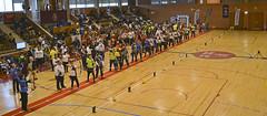 Campeonato de España-0245