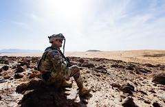 170314-F-YC884-0107 (U.S. Department of Defense Current Photos) Tags: a29 atac isil isis jtac ors operationresolutesupport bomber daesh fighter kandahar afghanistan af