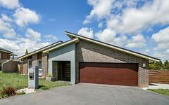 19 Bert Whiteley Place, Orange NSW