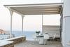 Ios - Athina Island Villa - 7