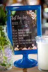 IMG_1737.jpg (tiffotography) Tags: austin casariodecolores texas tiffanycampbellphotography weddingphotogrpahy