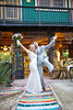IMG_3010.jpg (tiffotography) Tags: austin casariodecolores texas tiffanycampbellphotography weddingphotogrpahy weddings