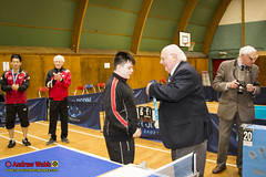 _MG_0035 (Sprocket Photography) Tags: tabletennisengland tte tabletennis seniorbritishleaguechampionship batts harlow essex urban nottinghamsycamore londonacademy drumchapelglasgow kingfisher wymondham cippenham uk normanboothrecreationcentre etta