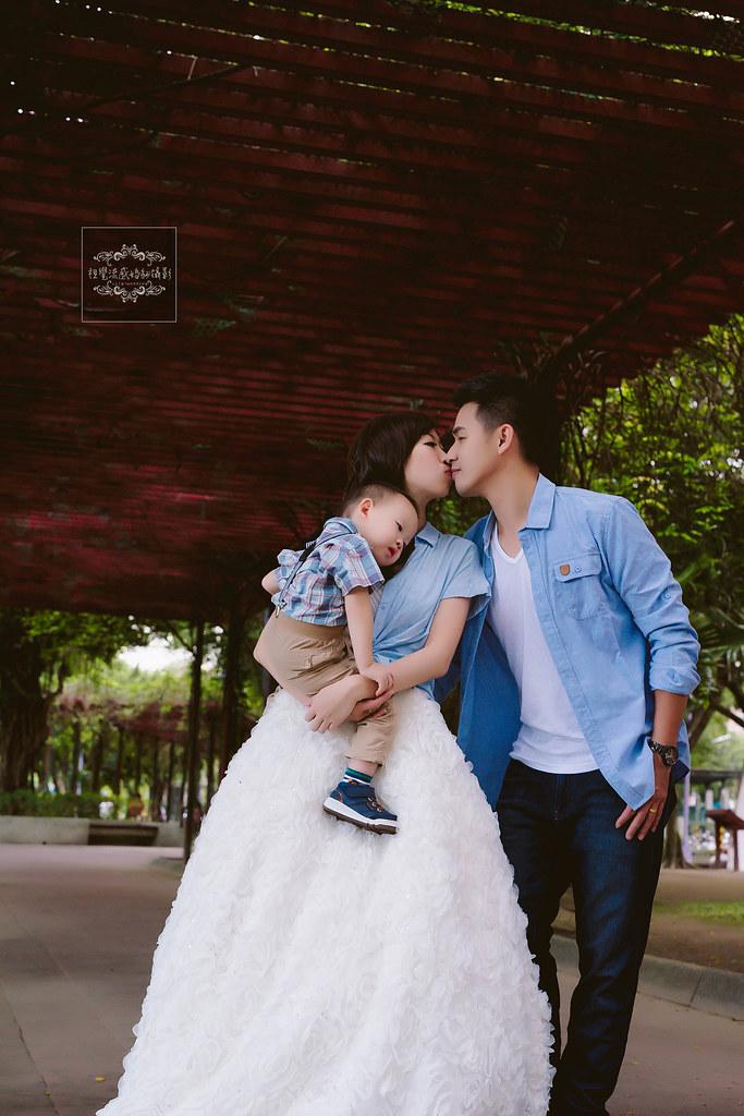 巷仔內攝影棚,全家福拍攝,親子寫真,中和攝影,板橋婚紗,視覺流感