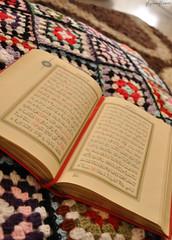 ♥ (gLySuNfLoWeR) Tags: ♥ quran kuran islam ikra oku read islamiyet muslim iman islamiat