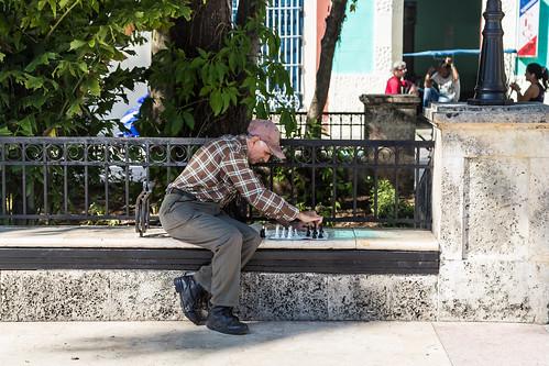 Camagüey Schachspieler-6384.jpg