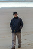 Stornoway Feb-17-2623 (MilkWoodPhotography) Tags: stornoway isleoflewis isleofharris outerhebrides scotland ullapool butt lewis beach minch