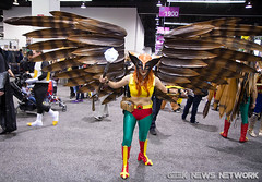 """WonderCon 2017 • <a style=""""font-size:0.8em;"""" href=""""http://www.flickr.com/photos/88079113@N04/33273791783/"""" target=""""_blank"""">View on Flickr</a>"""