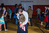 Dance_20161014-193446_3 (Big Waters) Tags: 201617 mountain mountain201516 princess sweetestday daddydaughter dance indian