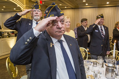 170419-Menlo Park Volunteer Luncheon-084 (NJ Department of Military and Veterans Affairs) Tags: 37thannualvolunteerappreciationluncheon volunteer volunteerism newjerseyveteransmemorialhomeatmenlopark newjerseydepartmentofmilitaryandveteransaffairs njdmava veteran veterans april192017 photobymarkcolsen edison nj us