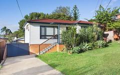 8 Shannon Street, Lalor Park NSW