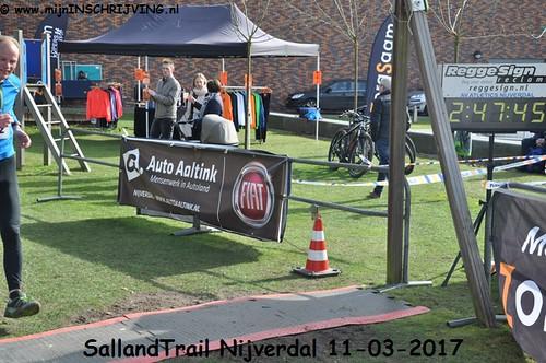 SallandTrail_11_03_2017_0039
