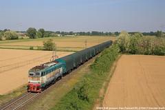 E655.048 (Davuz95) Tags: trenitalia piadena terni coils ravenna e656 e655 048 2017