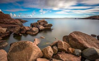 Havsvidden, Geta, Åland