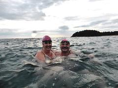 20170425-ANZAC B&B-69e (frannyfish) Tags: bold beautiful manly anzac ocean swim