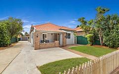 134 Milton Street, Ashbury NSW