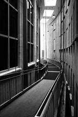 Casino-Kursaal, Oostende (Erf-goed.be) Tags: casinokursaal casino kursaal leonstynen monacoplein oostende archeonet geotagged geo:lon=29121 geo:lat=512318 westvlaanderen