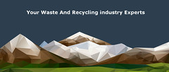 Waste Recycling Services (P3 Waste Consulting) Tags: waste management services city