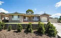 3 Silverton Street, South Grafton NSW