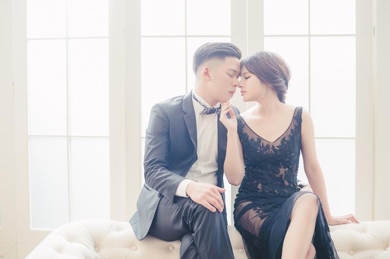 33487620271 eb9e9ede57 o [台南自助婚紗] G&R/專屬於你們的風格婚紗